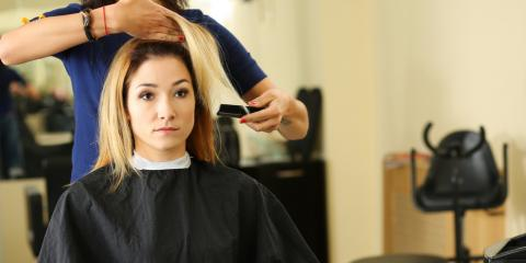 How Keratin Treatments Can Improve Your Haircut, Webster, New York
