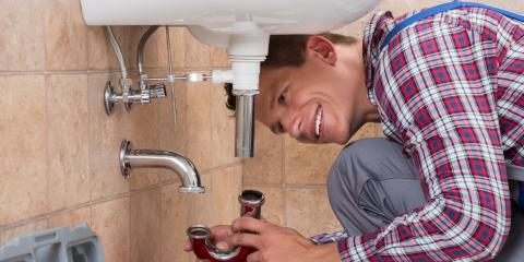 3 Ways to Prepare Your Plumbing for Holiday Parties, Norwalk, Connecticut