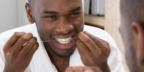 How Can You Prevent Gum Disease?, Honolulu, Hawaii