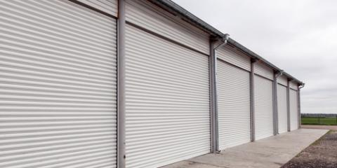 How Storage Units Can Help Military Members & Their Families, Kahului, Hawaii