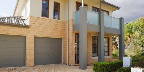 Garage Door Installation: 3 Tips For Choosing An Energy Efficient Model,  Independence,