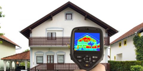 5 Reasons Why Climate Pro® Insulation is Right For You, Anchorage, Alaska
