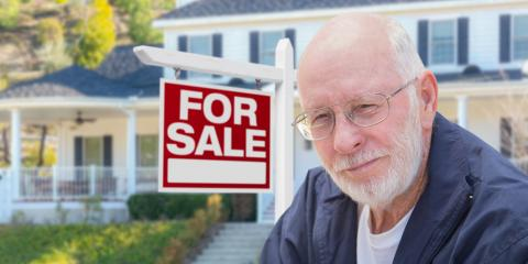 A Quick Guide to Downsizing to a Smaller Home, Northwest Travis, Texas