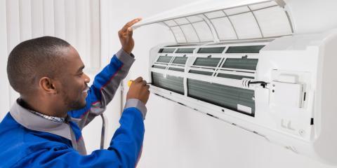 Why Does Air Conditioning Maintenance & Repair Matter?, Waynesboro, Virginia