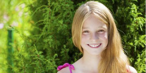 Anchorage Children's Dentist Shares 5 Tips for Healthy Teenage Teeth, Anchorage, Alaska