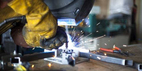 4 Times You Need Welding Services, Ocala, Florida