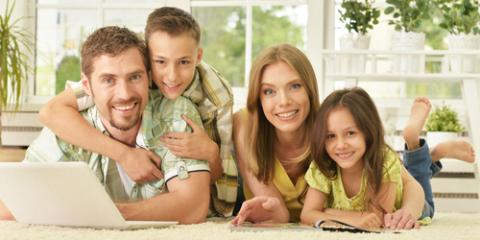 3 Important Health Benefits of Improving Your Indoor Air Quality, Algood, Tennessee