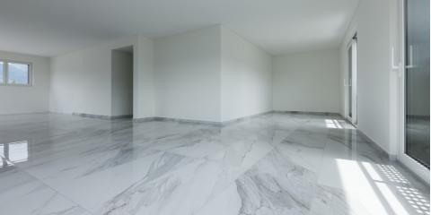 How Does Porcelain Tile Compare to Marble?, Lihue, Hawaii