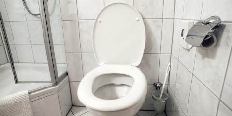 Can Septic System Problems Cause Indoor Plumbing Issues?, Carmel, New York