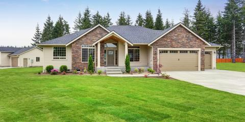 5 Benefits of a Ranch Home, Russell County, Kentucky