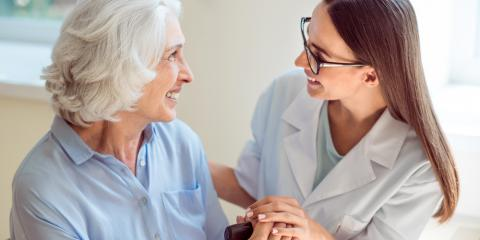 A Brief Guide to Home Infusion Service for Chemotherapy, Henrietta, New York