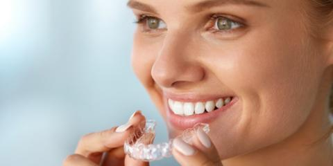Is Teeth Whitening Safe for Your Dental Enamel?, La Crosse, Wisconsin
