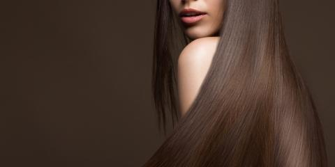 What is Keratin?, Manhattan, New York