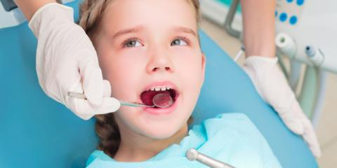 3 Common Myths About Cavities in Children, Anchorage, Alaska