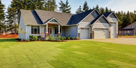 3 Important Spring Lawn Care Tips You Should Utilize, Boscobel, Wisconsin
