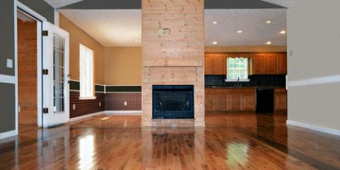 Austin Wood Floor Cleaner Shares 4 Upkeep Tips, West Lake Hills, Texas