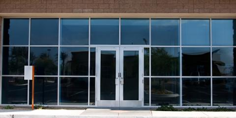 Door Innovation, Doors & Door Frames, Shopping, Brighton, Michigan