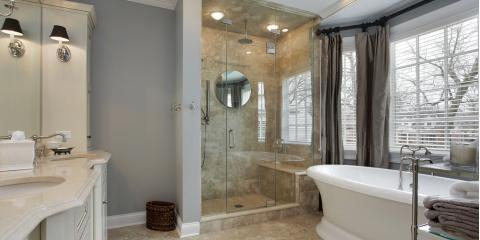 How Bathroom Remodeling Can Make You Safer And Save You Money, Pomfret, New York