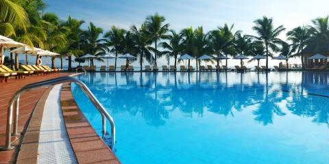 3 Tips for Maintaining Your Hotel's Swimming Pool, Ewa, Hawaii
