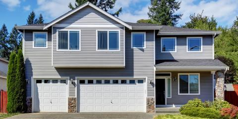 4 Factors to Consider When Selecting Siding for Your Home, Fort Dodge, Iowa
