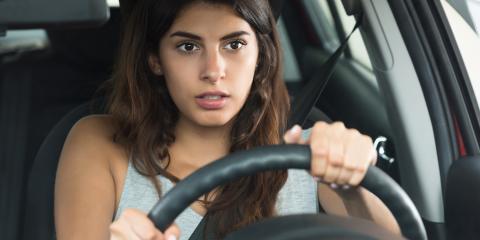 3 Signs You Need Brake Service, Baraboo, Wisconsin