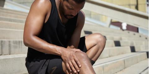 3 Benefits of Epsom Salt When Treating an Injury, Honolulu, Hawaii