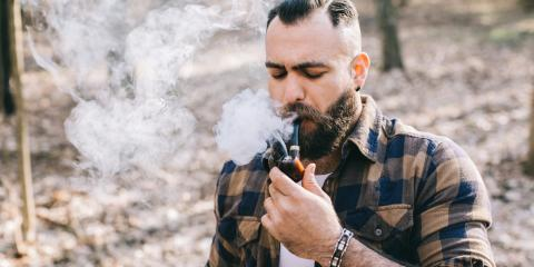 How to Choose the Right Pipe for You, Elko, Nevada