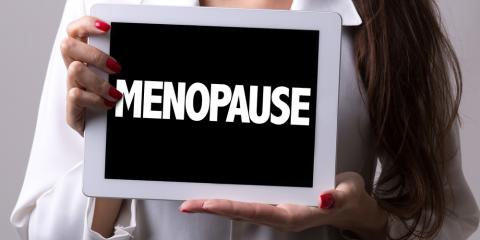 4 FAQ About Menopause Your Gynecologist Wants You to Know, Thomasville, North Carolina