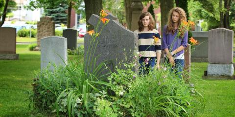 Top 5 Considerations When Selecting a Grave Site, La Crosse, Wisconsin