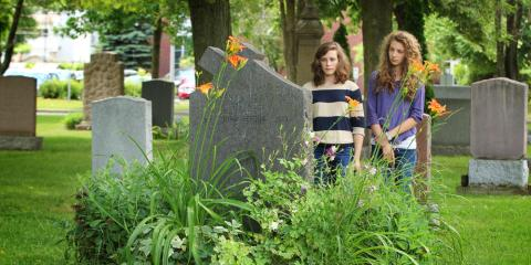 Burial Service Specialists Offer Advice for Gravestone Selections, Lebanon, Ohio
