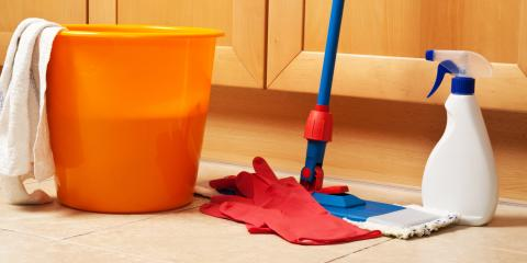 Spic-N-Span Cleaning , Cleaning Services, Services, Saint Louis, Missouri
