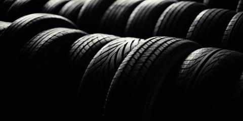 GET READY FOR THE SNOW!! TIRES BUY 3 GET ONE FREE!!, Hebron, Kentucky