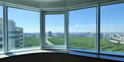 3 Best Window Types for Hawaii's Climate, Ewa, Hawaii