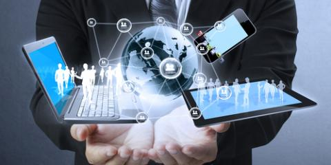 3 Ways Hosted VOIP Phones Work for Businesses of All Sizes, Pompano Beach, Florida