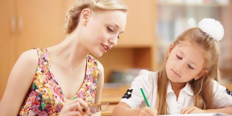 Why a Private Math Tutor for Your Child Is a Good Idea , Avon, Connecticut
