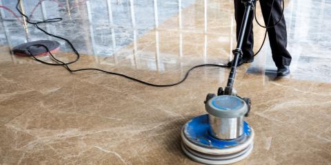 3 Lesser-Known Perks of Professional Tile and Grout Cleaning, Mesa, Arizona