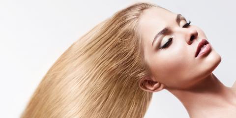 NUMI Hair Salon Explains Keratin Treatments & Their Benefits, Harrison, New York