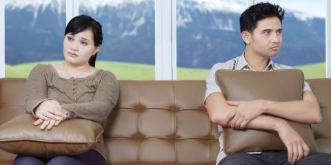 3 Ways an Attorney Can Help Couples Who Want a Separation Without a Divorce, Texarkana, Texas