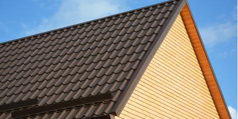 3 Reasons to Invest in Metal Roofing, Honolulu, Hawaii