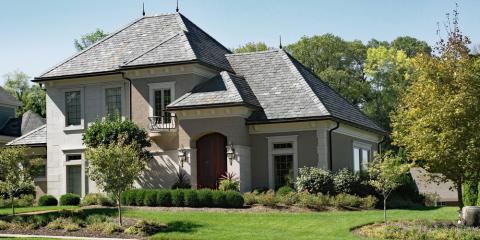 Discover the Benefits of Hipped Roofing for Homeowners, Omaha, Nebraska