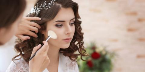 Why You Should Hire a Hair & Makeup Stylist for Your Special Day, Honolulu, Hawaii