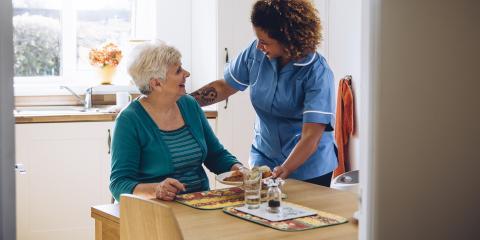 4 Ways to Make Senior Assisted Living More Familiar, Bonduel, Wisconsin