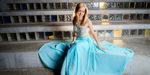 Top 3 Trends for Homecoming Dresses in 2017, Leominster, Massachusetts
