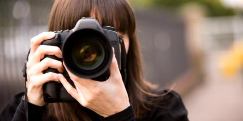 3 Benefits of Hiring a Professional Photographer for an Event, Hudson, Wisconsin