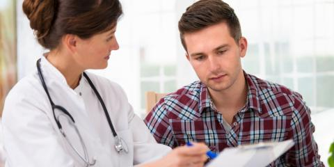 What is an Occupational Disease Workers' Compensation Claim?, Rochester, New York