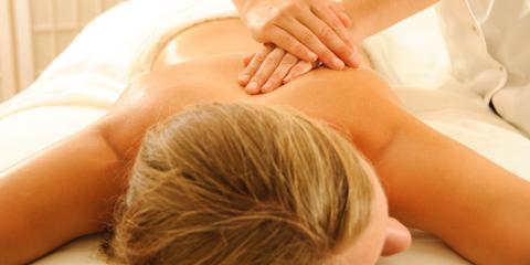 3 Simple Ways Massage Therapists Can Keep Clients Comfortable, Honolulu, Hawaii