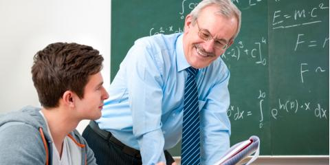 3 Problems With US Math Education From Connecticut's Best Math Instructors, South Windsor, Connecticut