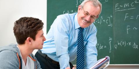How Math Tutoring Now Can Help Your Child Avoid Remedial Classes in College, Vinings, Georgia