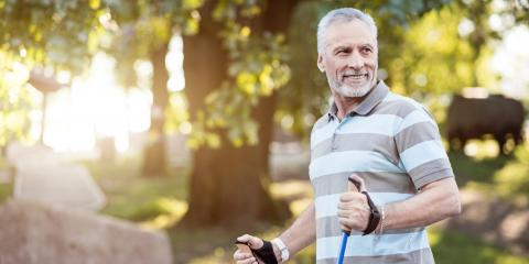 Why Men Should Consider Bioidentical Hormones, Creve Coeur, Missouri