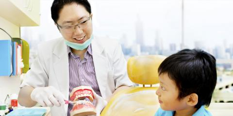3 Ways to Get Kids Excited About Brushing Their Teeth, Ewa, Hawaii
